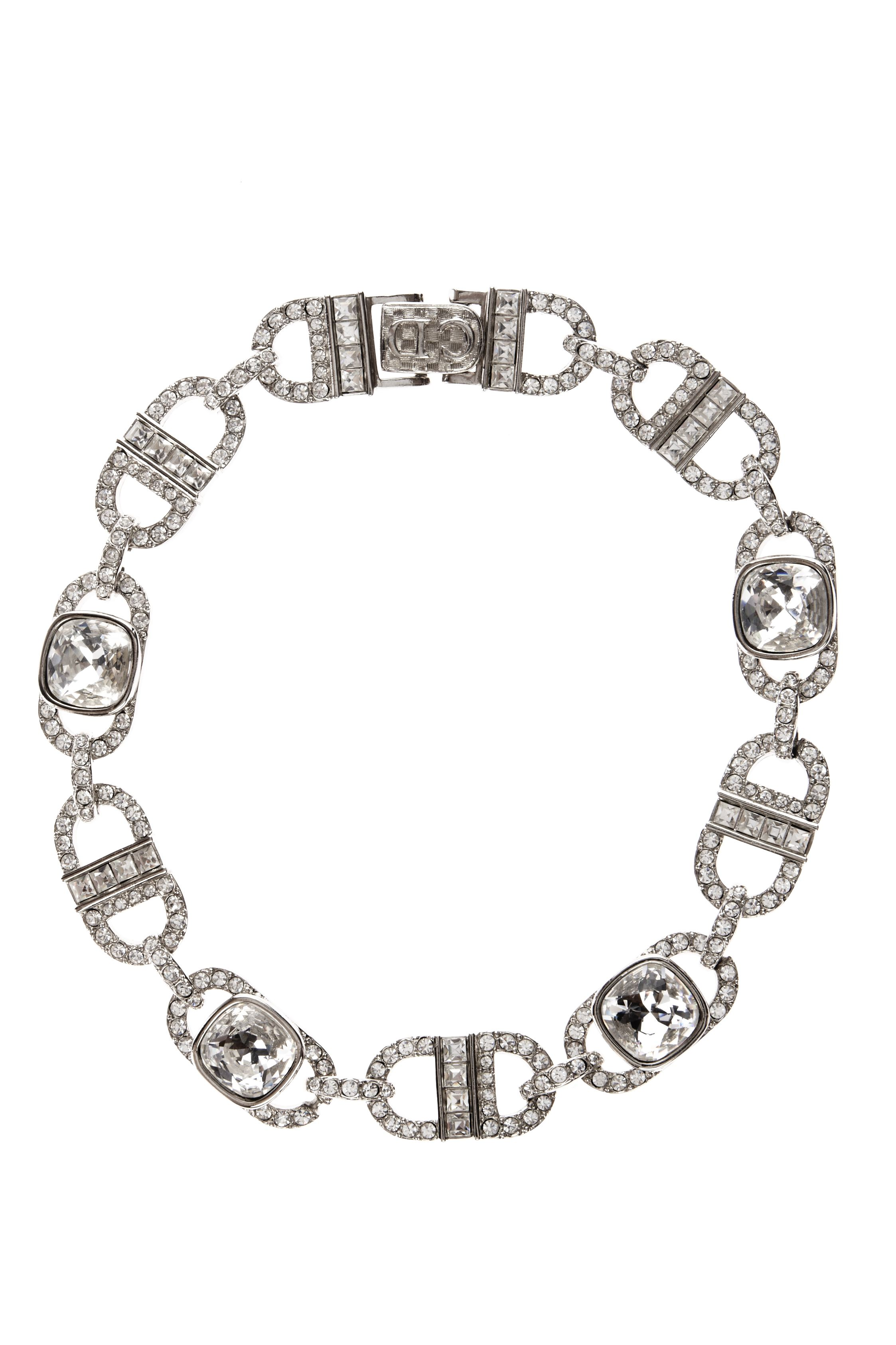 Fine jewelry cara co for What is fine jewelry